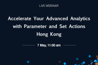 live webinar_1