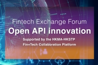 fintech exchange forum