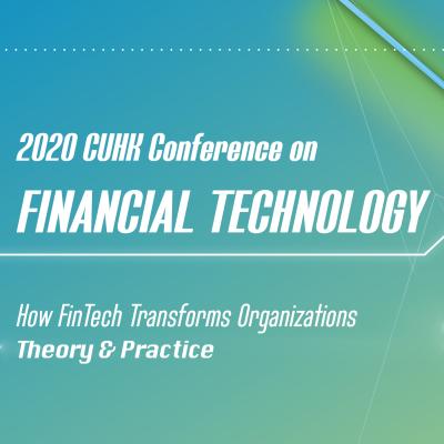 2020-conference-website-banner